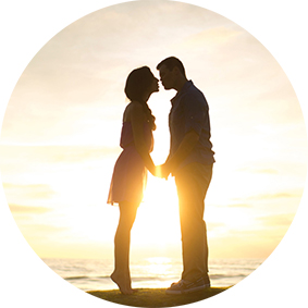 Relationship Counselling at MGA Counselling Services